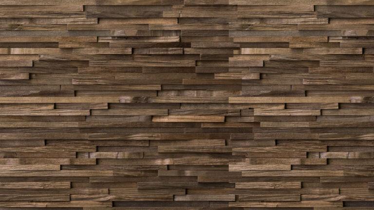 saunainter-puidupaneelid-dekoratiivne-02