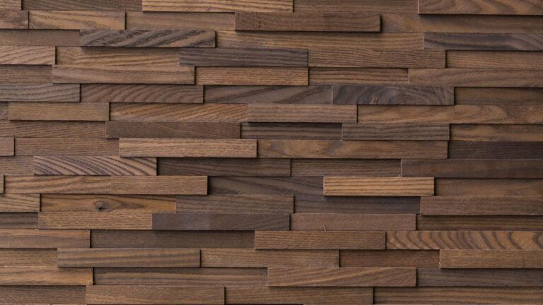 saunainter-puidupaneelid-dekoratiivne-03