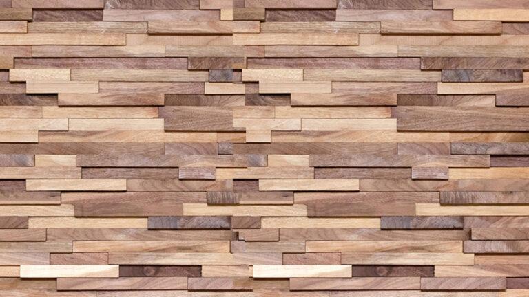 saunainter-puidupaneelid-dekoratiivne-04