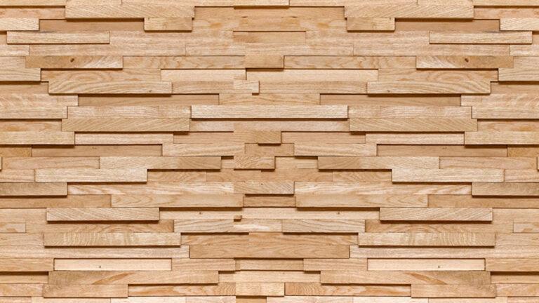 saunainter-puidupaneelid-dekoratiivne-05