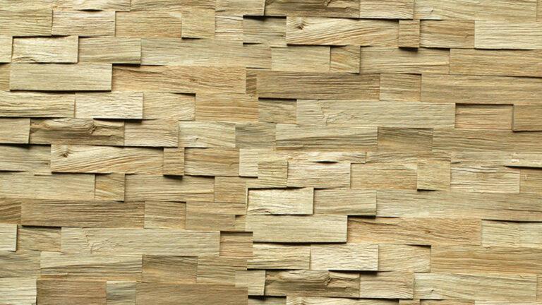saunainter-puidupaneelid-dekoratiivne-06