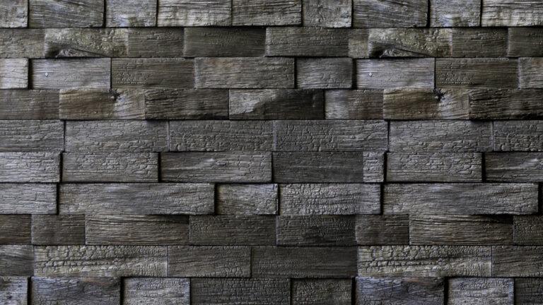 saunainter-puidupaneelid-dekoratiivne-07