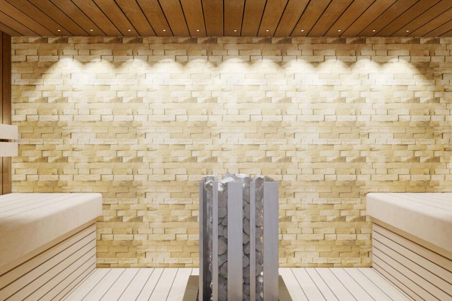 saunainter-puidupaneelid-dekoratiivne-2