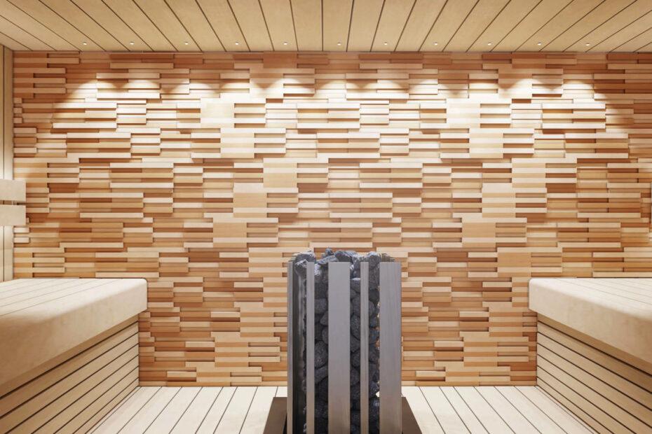 saunainter-puidupaneelid-dekoratiivne