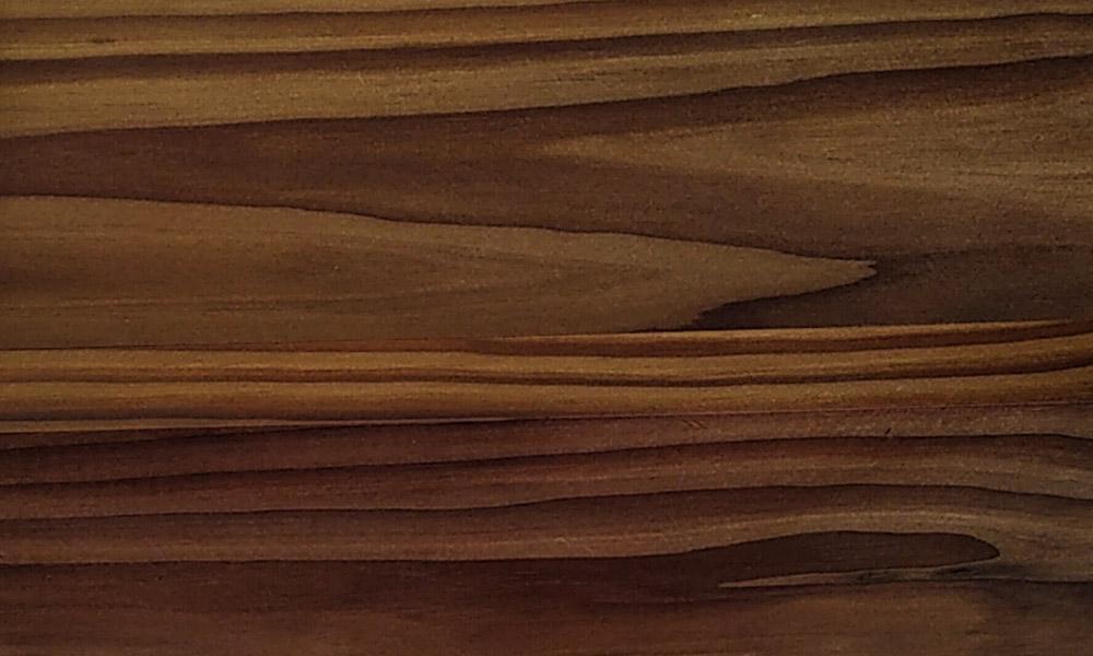 thermo-pine-radiata-texture