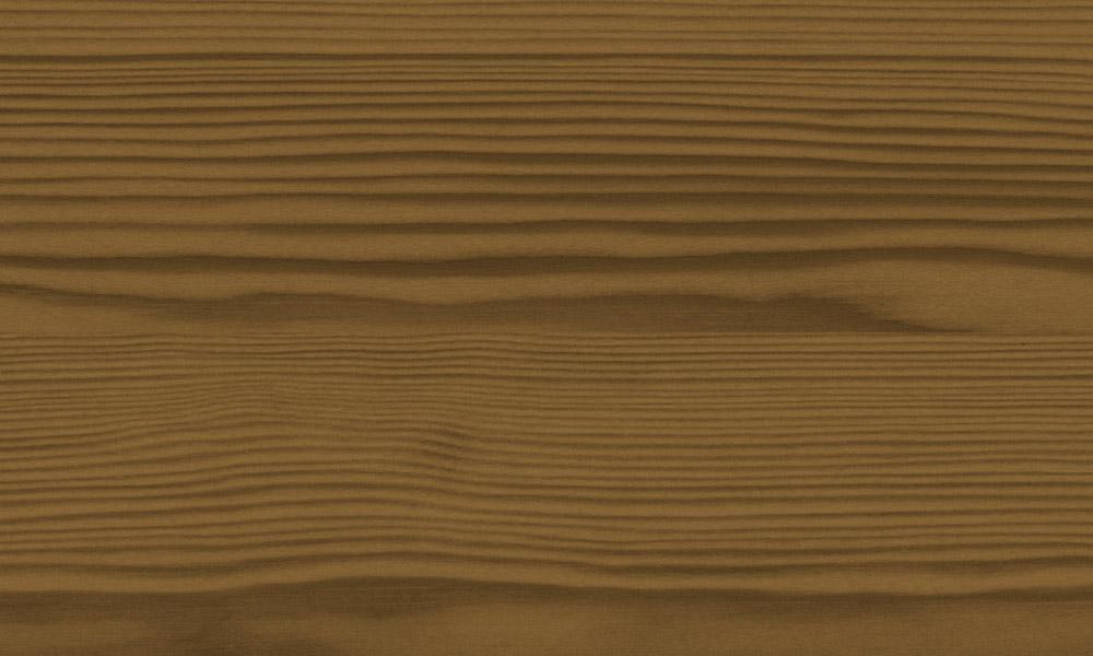 thermo-pine-texture-lite