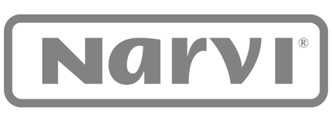 Narvi-logo