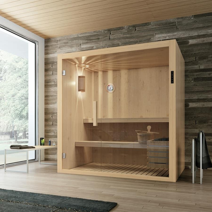 box-sauna--4