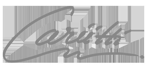 caritti-logo