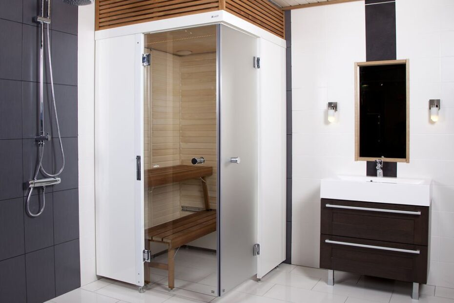 harvia_smartfold_bathroom-01