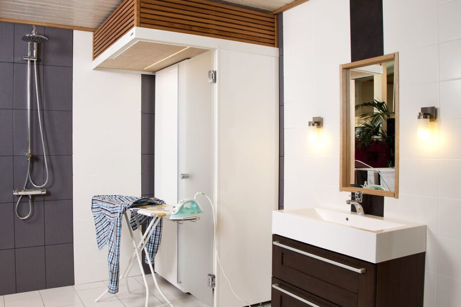 harvia_smartfold_bathroom-02