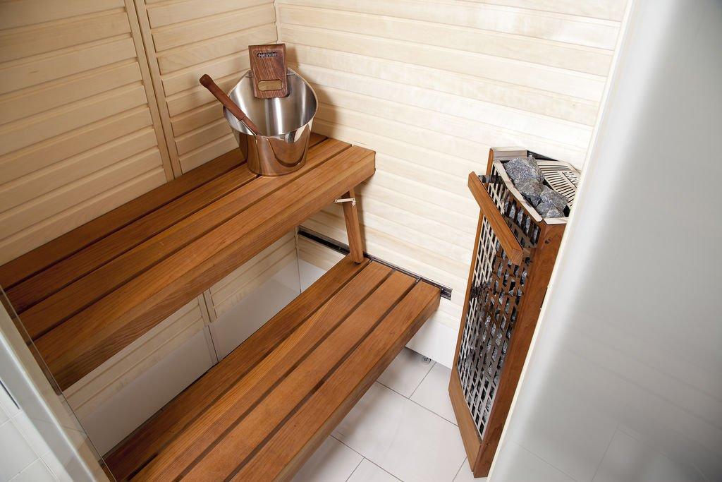 harvia_smartfold_bathroom-03