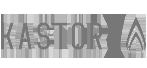 kastor-logo