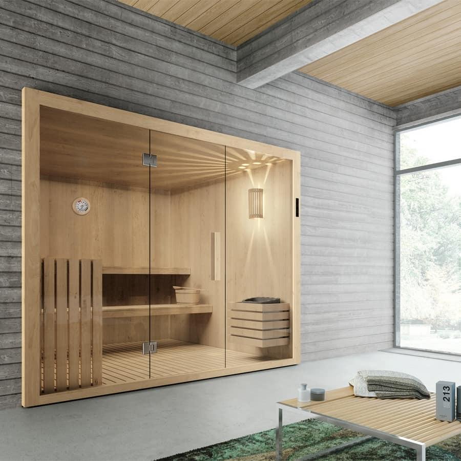 kyra-modern-sauna-3
