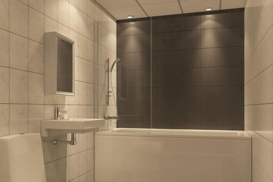 sauna-place-01