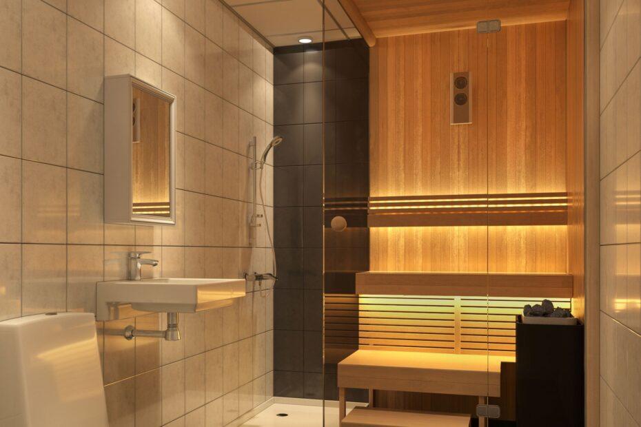 sauna-place-03