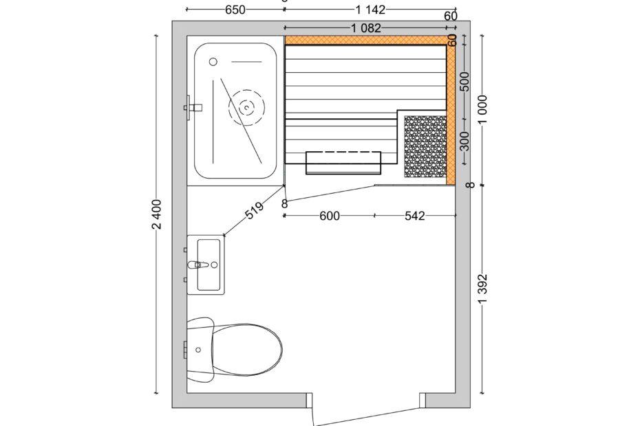 sauna-plan-02