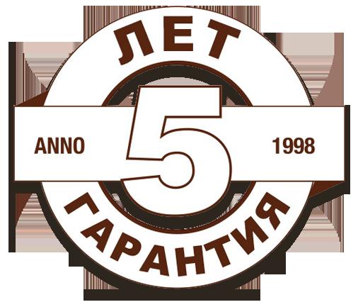 5a-let-garantia