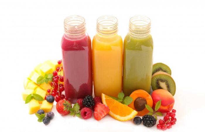 Juice-mahl-сок