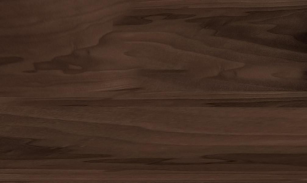Thermo-Magnolia-texture