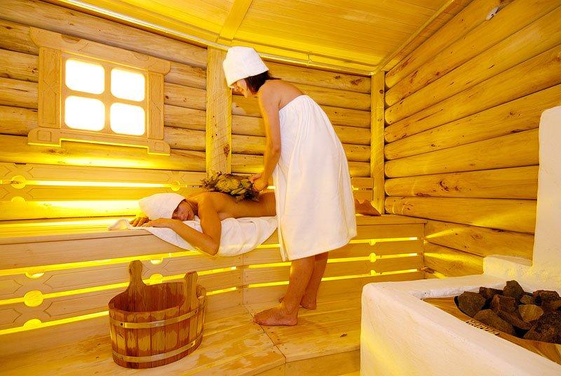 Vene-saun-русская-баня