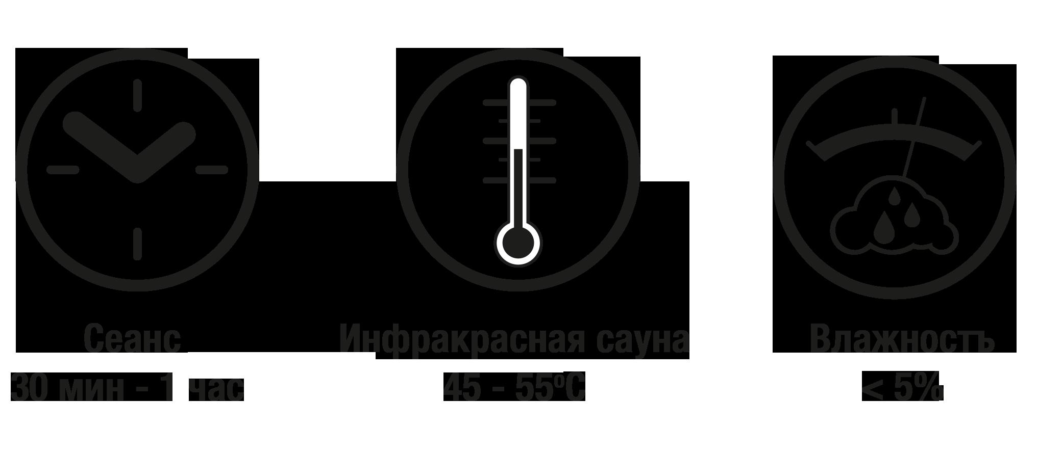 puhastus-tingimsed-RUS