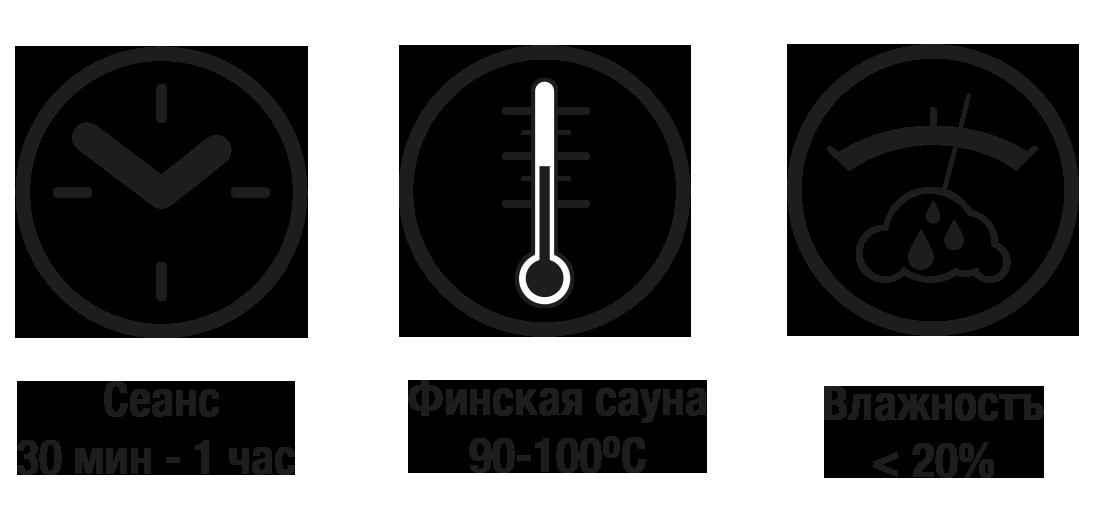tonus-tingimus-rus
