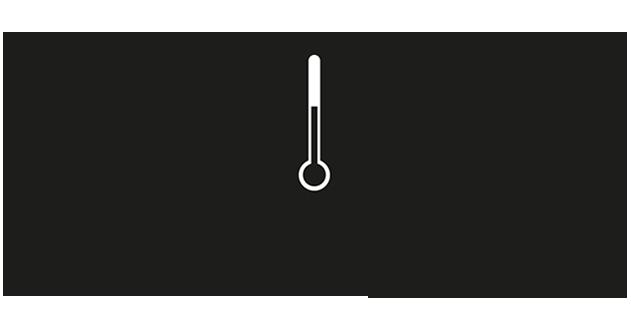 weight-RUS-tingimused