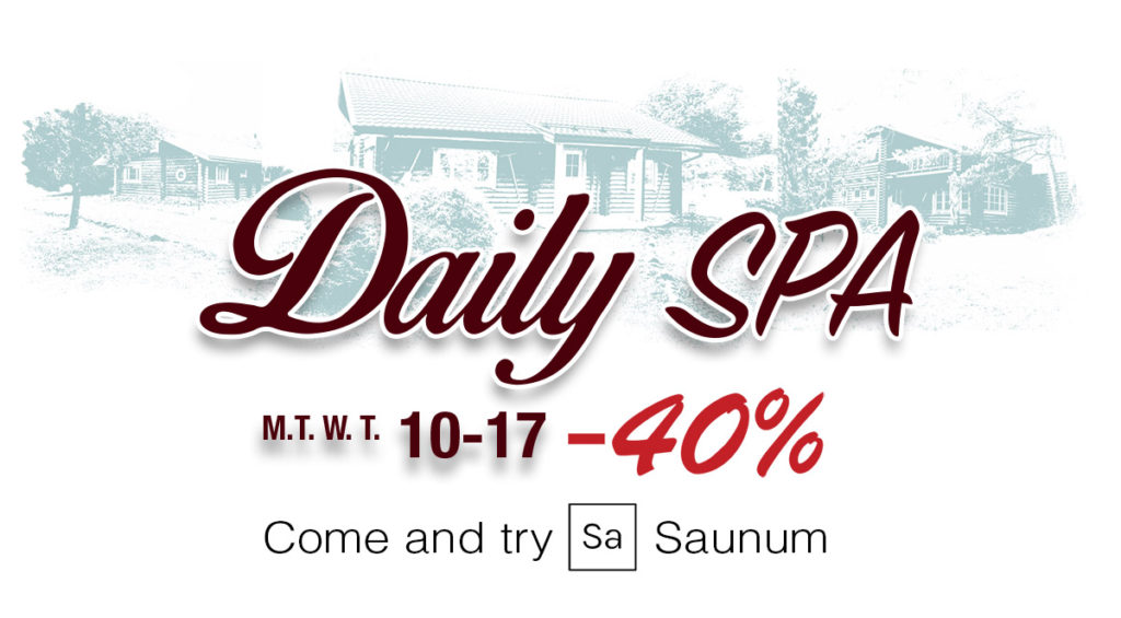 Daily-Spa-40%-discount