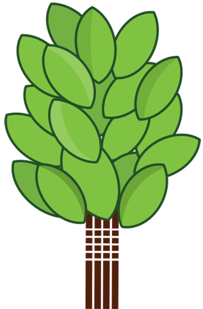 sauna whisk ikoon icon