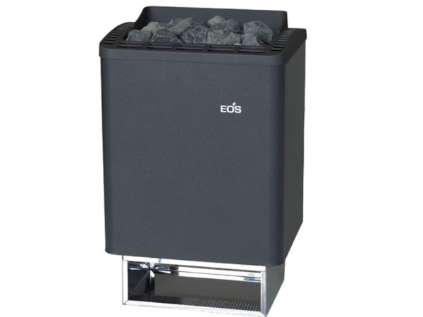 EOS Thermat-6.0kW-02
