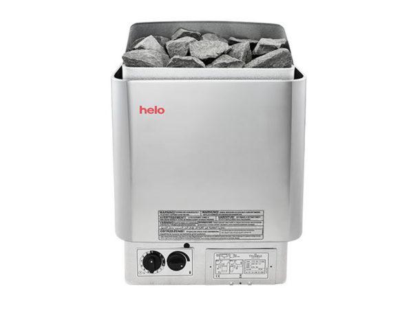 Helo-cup-chrome