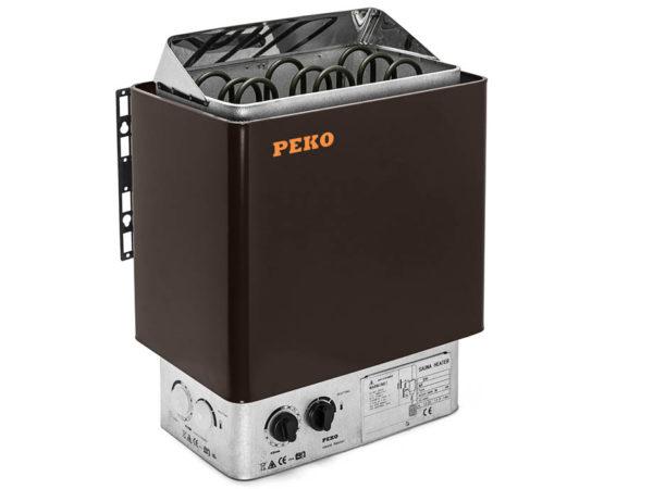 Peko-electric-heater-01