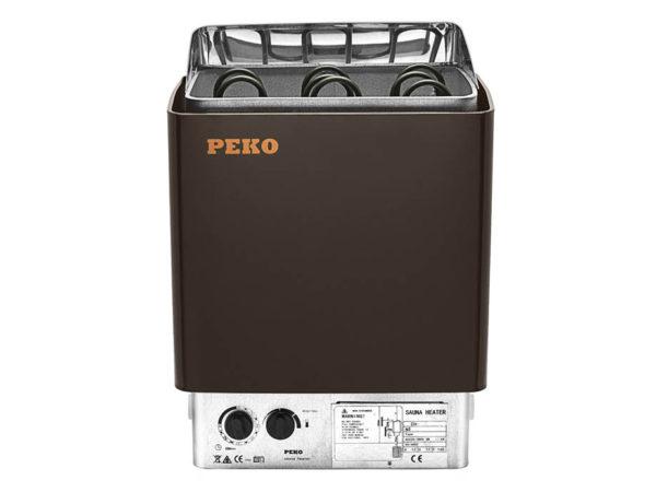 Peko-electric-heater-02