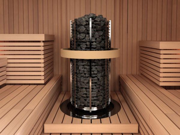 SAWO-tower-2