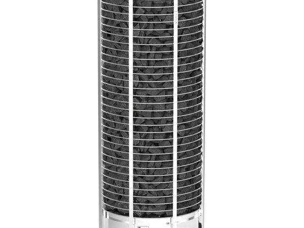 SAWO-tower_wall-2