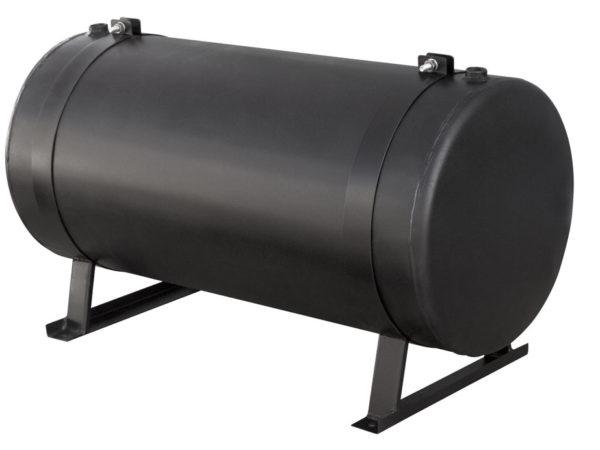 Stoveman-Boiler-120L