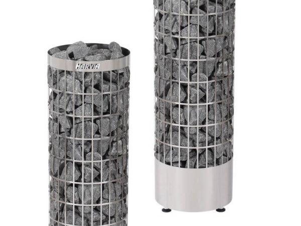 harvia-cilindro-01