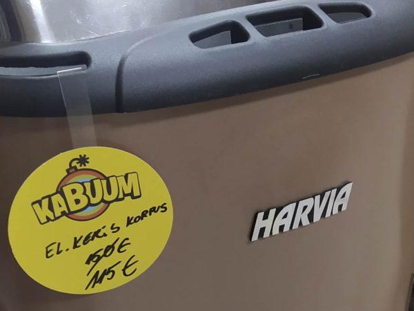 harvia-modernam-korpuss