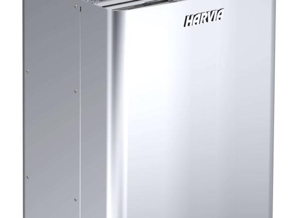 harvia-the-wall-1