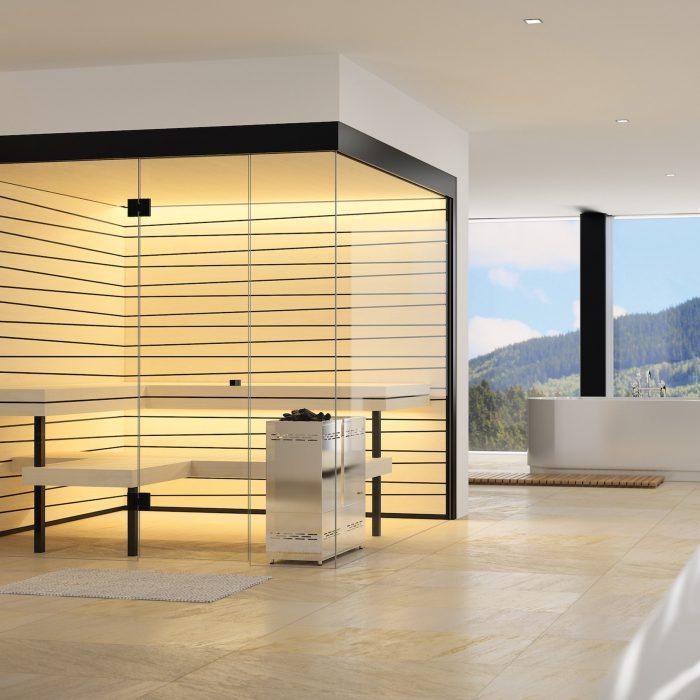 kueng-sauna_living-room_dezeen_2364_ss_0